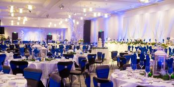 Radisson Blu Minneapolis Downtown weddings in Minneapolis MN