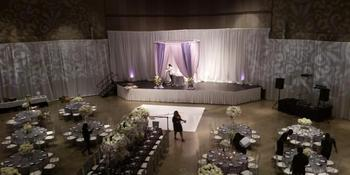 Trussville Park & Recreation weddings in Trussville AL