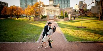 Keith House weddings in Chicago IL