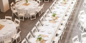 440 Seaton weddings in Los Angeles CA