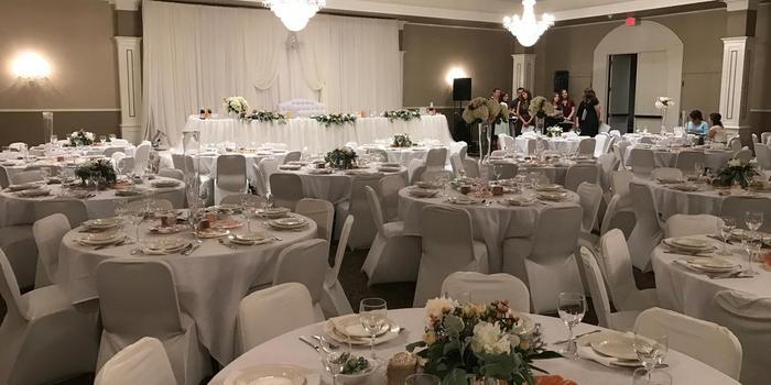 Saint Olaf Catholic Church Weddings Get Prices For Wedding Venues