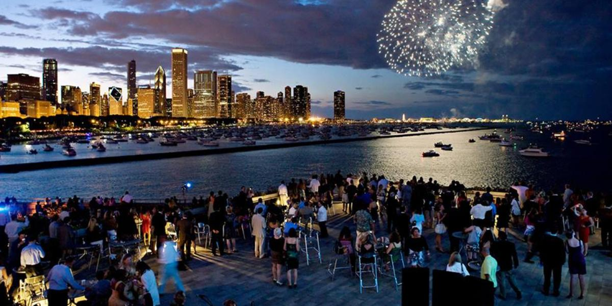 shedd aquarium weddings get prices for wedding venues in chicago il