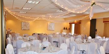 Holiday Inn Minneapolis NW - Elk River weddings in Otsego MN