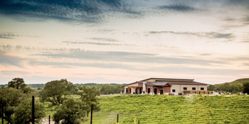 Liquid Art Winery And Estate weddings in Manhattan KS