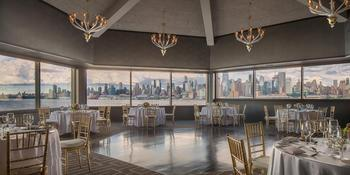 Chart House Weehawken Weddings in Weehawken NJ