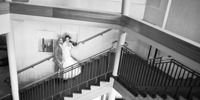 Chart House Weehawken wedding venue picture 13 of 16 - Photo by: J & R Photography
