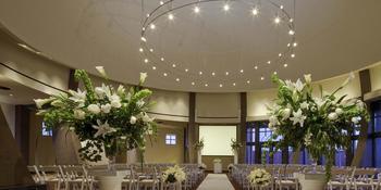 Isleta Resort & Casino weddings in Albuquerque NM