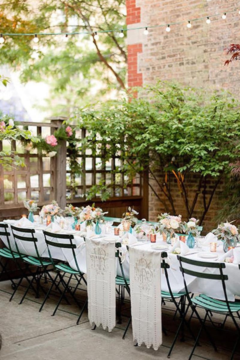 bistro campagne weddings get prices for wedding venues in il