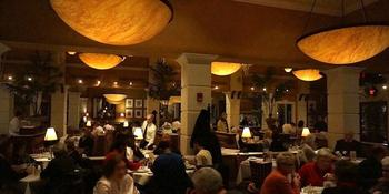 Brio Tuscan Grille, Newport weddings in Newport KY