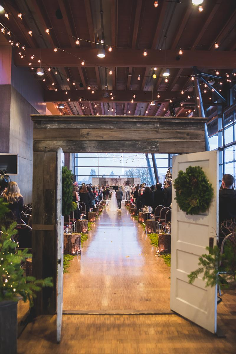 Salem Convention Center Weddings Get Prices For Wedding