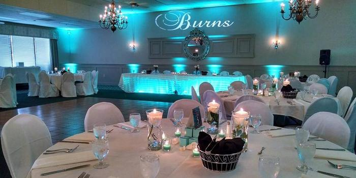 Georgia International Horse Park Weddings Get Prices For