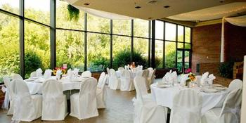 The Garden Room Of Eden Prairie weddings in Eden Prairie MN