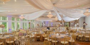 Bearpath Golf And Country Club weddings in Eden Prairie MN