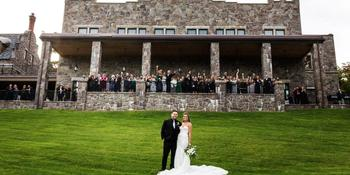 Inn at Erlowest Weddings in Lake George NY