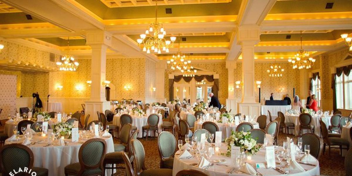 Inn at erlowest weddings get prices for wedding venues in ny for Wedding venues near york