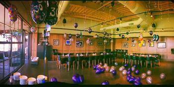 Bar Louie, Newport weddings in Newport KY