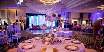 Milander Center for Arts & Entertainment weddings in Hialeah FL