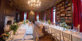 Alder Manor weddings in Yonkers NY