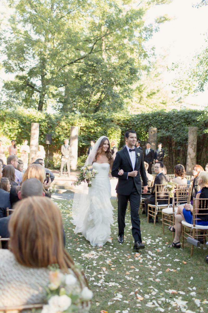 Alder Manor Weddings Get Prices For Wedding Venues In Ny