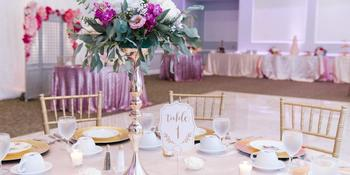 Yorktown Freight Shed Weddings By Compare Prices For Top 806 Wedding Venues In Va