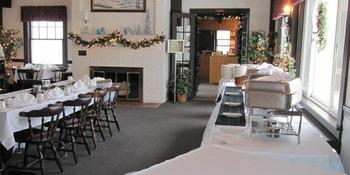 Colebrook Country Club & Hotel weddings in Colebrook NH
