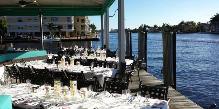 Chart house fort lauderdale weddings get prices for wedding venues