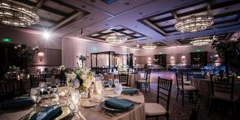 The Alfond Inn weddings in Winter Park FL