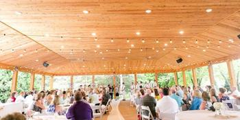 White's Wildwood Retreat weddings in Chippewa Falls WI