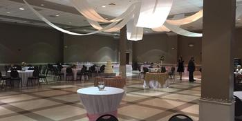 Wetumpka Civic Center weddings in Wetumpka AL