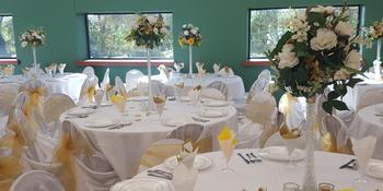 African American Museum of Iowa weddings in Cedar Rapids IA