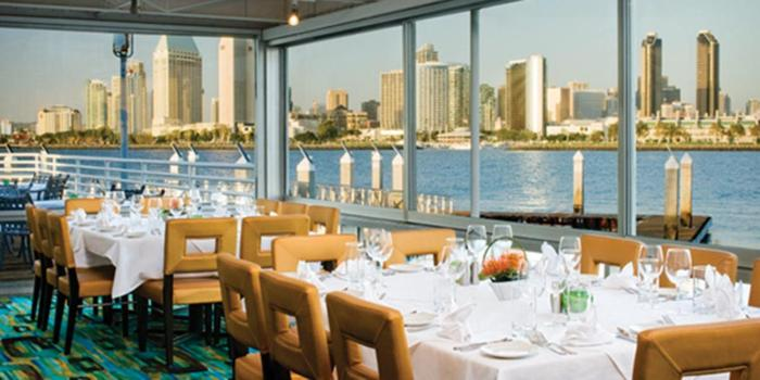 Peohe s coronado waterfront events event venues in coronado ca