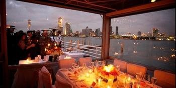 Peohe's Coronado Waterfront Weddings in Coronado CA