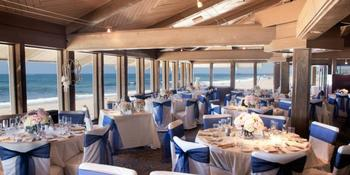 Chart House Redondo Beach weddings in Redondo Beach CA