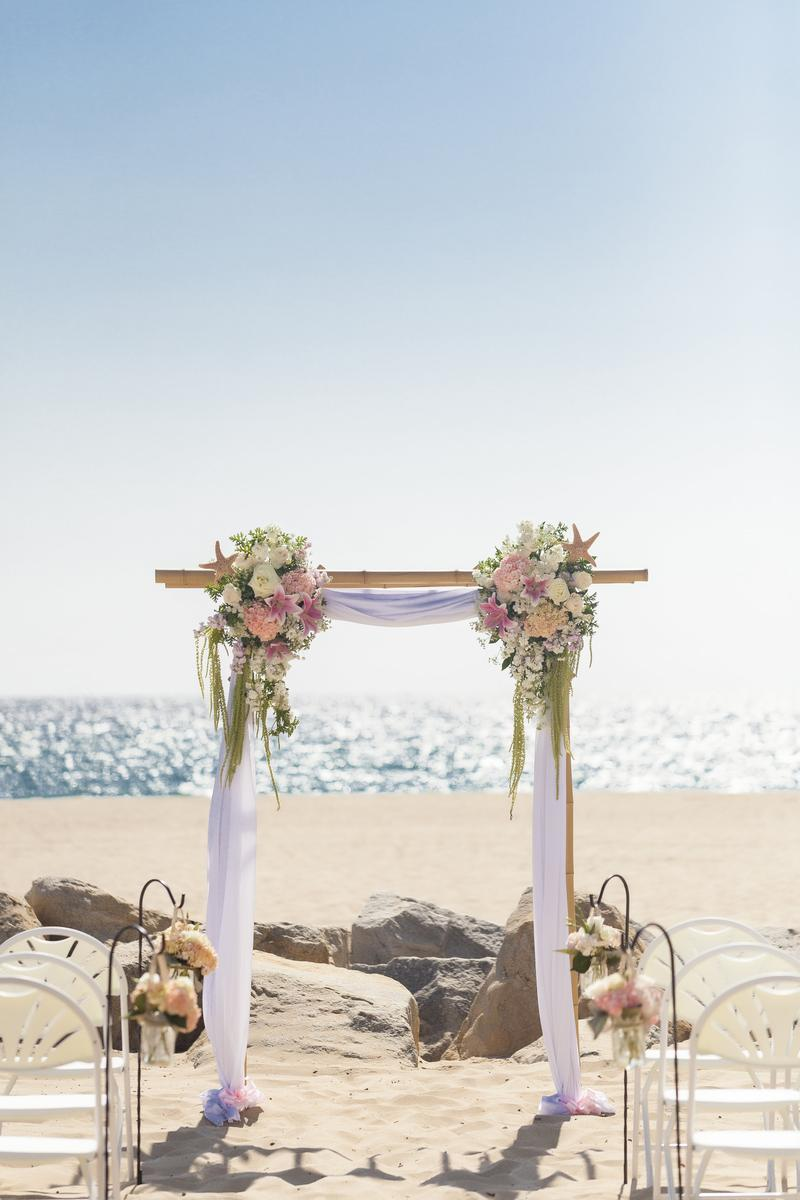 Chart House Redondo Beach Weddings Get Prices For