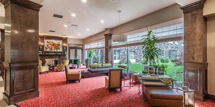 Stylish Outdoor Wedding Reception Venues Near Me 16 Cheap: Hilton Garden Inn Preston Casino Area Weddings