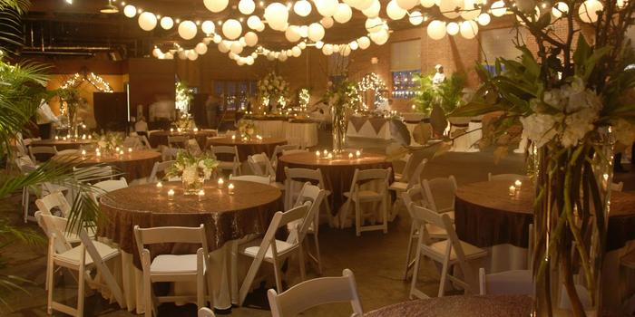 Senates End By Dupre Catering Weddings Get Prices For Wedding