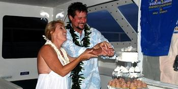 Friendly Charters weddings in Wailuku HI