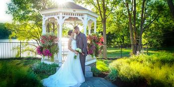 Anthony's Lake Club weddings in Danbury CT