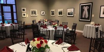 Mattatuck Museum weddings in Waterbury CT