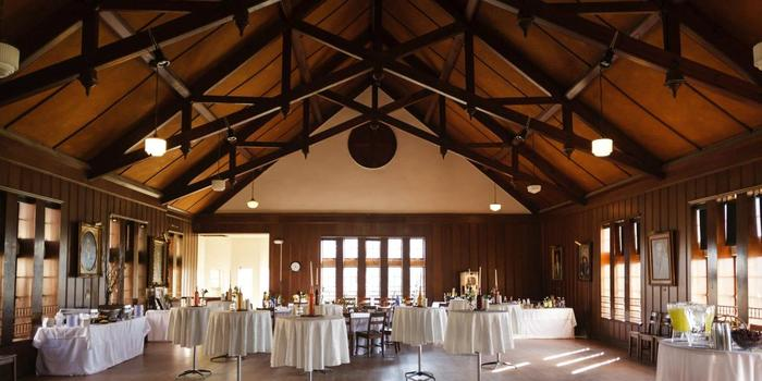 First Presbyterian Church Of New Orleans Weddings Get Prices For