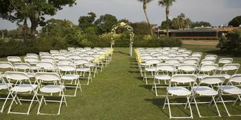Seminole Lake Country Club weddings in Seminole FL