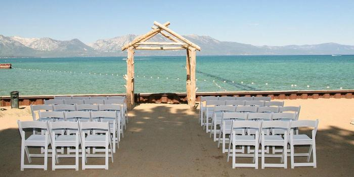 Weddings at Lakeside Beach Weddings | Get Prices for ...