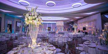 Pearl Banquets & Conference Center weddings in Roselle IL