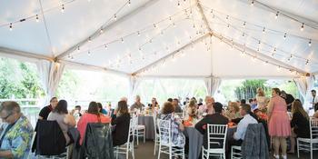 The Sacramento Zoo weddings in Sacramento CA
