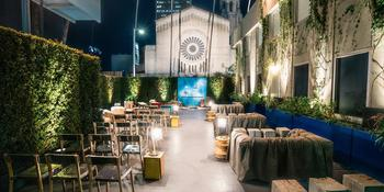 Affordable Los Angeles Wedding Venues Price 256 Venues