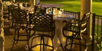 Keene Run Golf Club weddings in Nicholasville KY