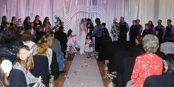 ABQPartySpace weddings in Albuquerque NM