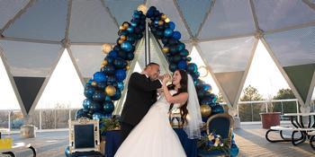 Explora weddings in Albuquerque NM