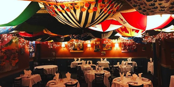 Froggy's Restaurant weddings in Highwood IL