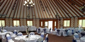 Wisp Resort weddings in McHenry MD